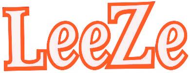 LeeZe For Sale!